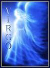 virgo14