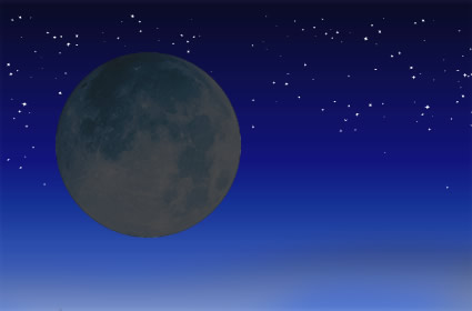 new-moon-sky-425x280