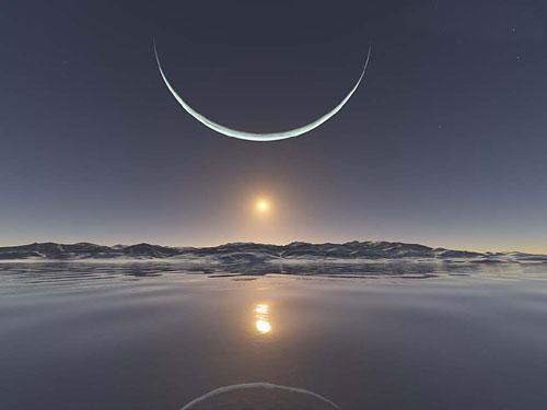 Maharani Rutan | Vedic Philosophical Ayurvedic Theoretical Blogs