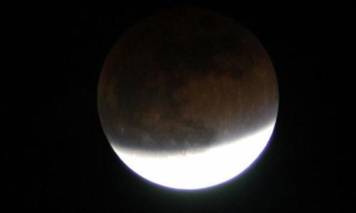 peclips52713