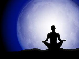 yogafm202014