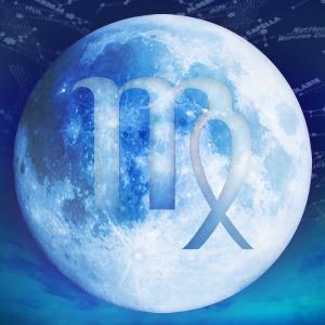 Αποτέλεσμα εικόνας για full moon in virgo
