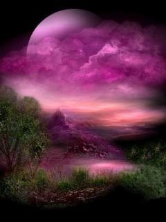 Libra Eclipse Series | Maharani Rutan