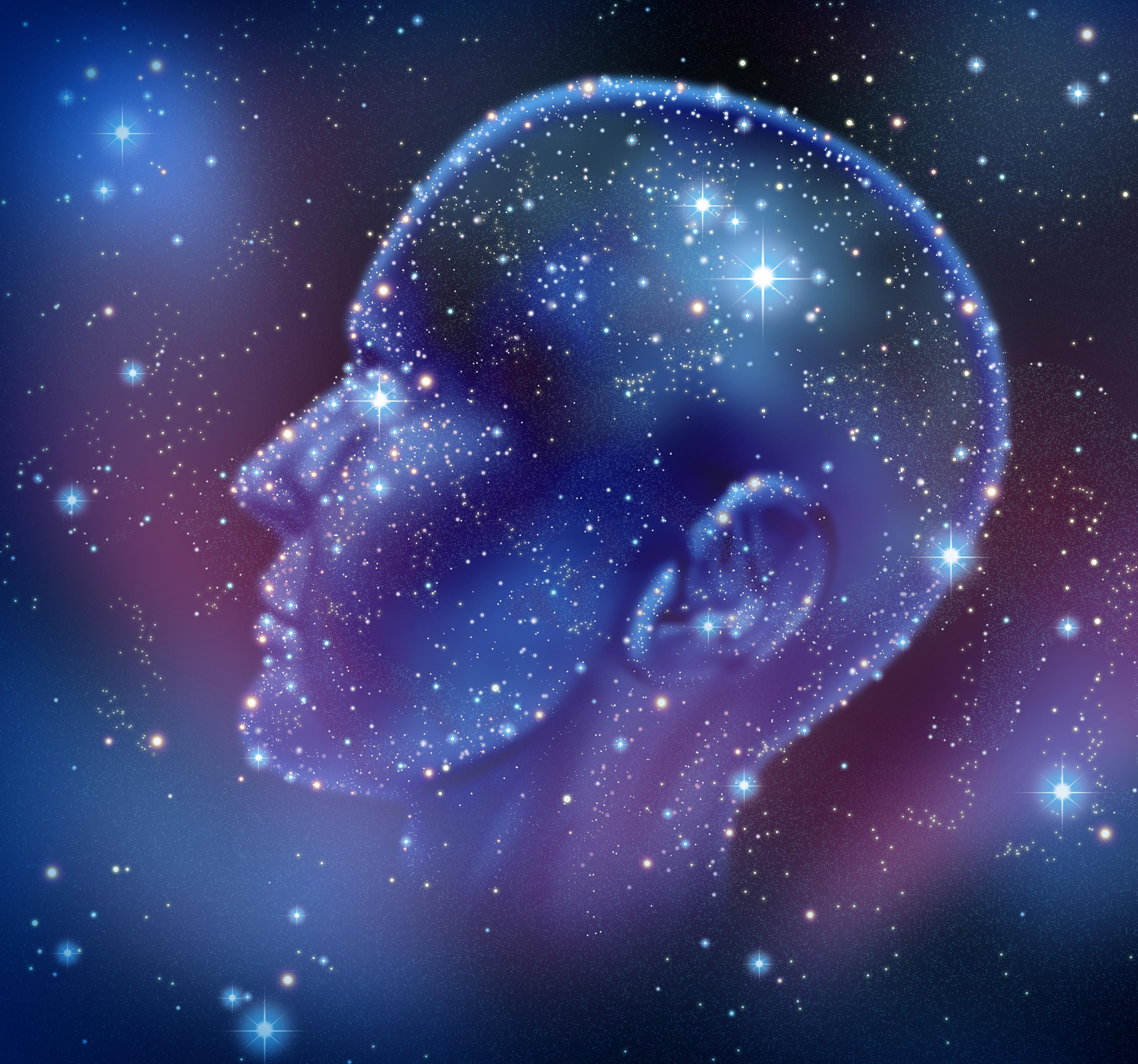 ASTROLOGICS