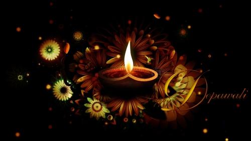 Diwali2