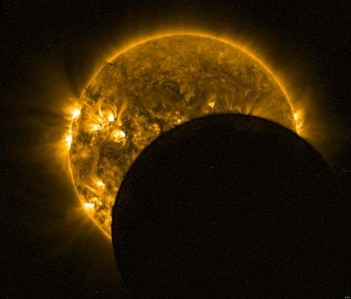 peclipse10242014