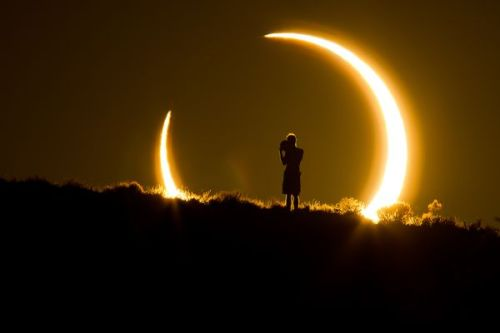 peclipse10252014