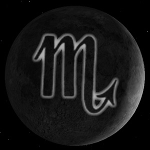 peclipse10262014