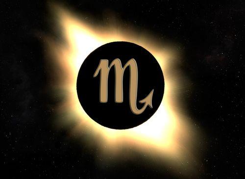 peclipse10292014