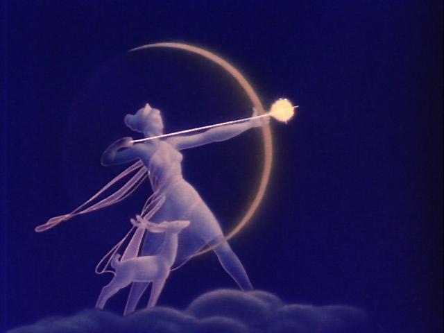 Resultado de imagem para new moon in sagittarius