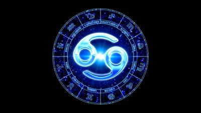 zodiacan