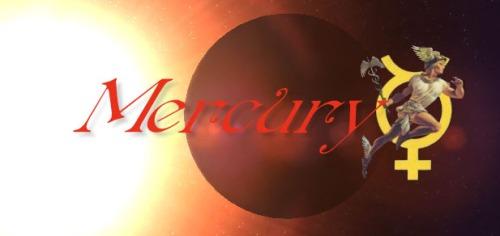 merc2015