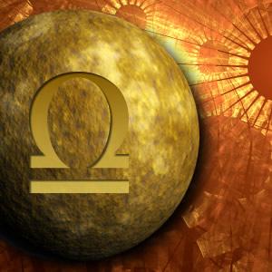 merclib2015
