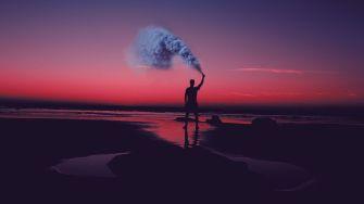 Maharani Rutan | Vedic Philosophical Ayurvedic Theoretical