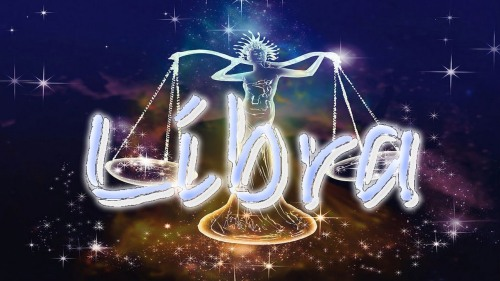 Coincidence or Serendipity: 2nd Full moon in Libra 2019