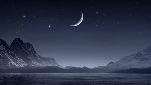 Vedic Transformation- Latest blogs | Maharani Rutan