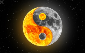 Vedic Transformation- Latest blogs   Maharani Rutan